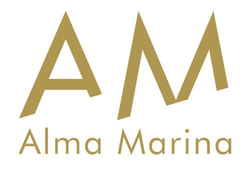 Alma Marina