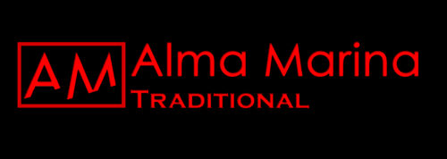 Alma Marina Traditional