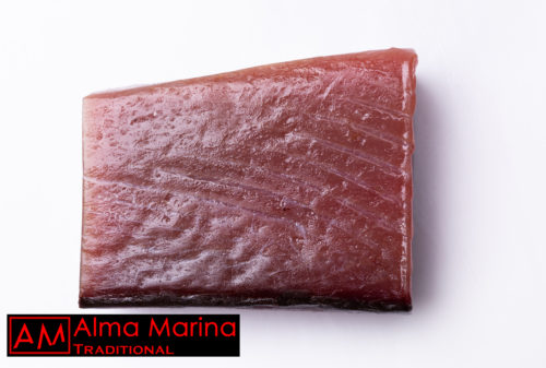 Mojama de Atún Extra Traditional